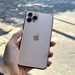 iphone-11-pro-max-256gb-cu-2