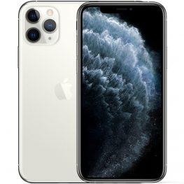 iphone-11-pro-max-256gb-cu