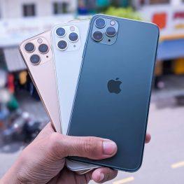 iphone-11-pro-max-256gb-cu-3