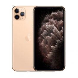iphone-11-pro-max-512gb-cu-1