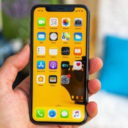 iphone-11-pro-max-512gb-cu-2