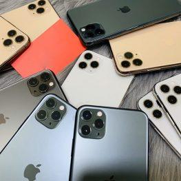 iphone-11-pro-max-512gb-cu-4