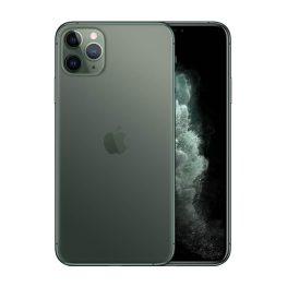 iphone-11-pro-max-64gb-cu-1