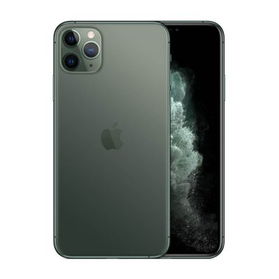 iPhone 11 Pro Max 64gb cũ