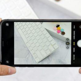 iphone-11-pro-max-64gb-cu-3