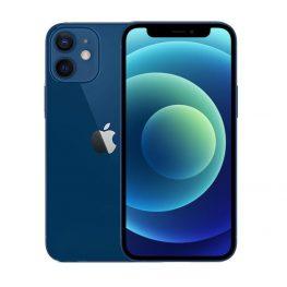 iphone-12-256gb-1