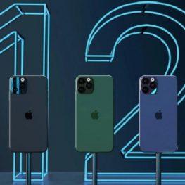 iphone-12-256gb-2