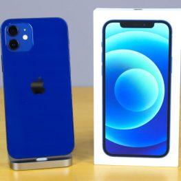 iphone-12-256gb-3