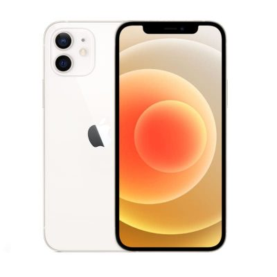 iPhone 12 64gb Chính Hãng Fullbox