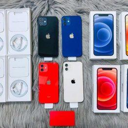 iphone-12-64gb-4