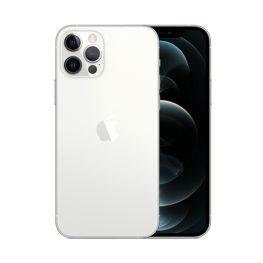 iphone-12-pro-max-128gb-1