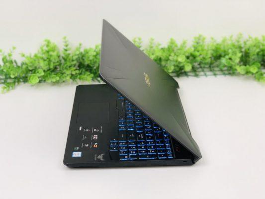 Laptop Asus Gaming FX505GE Core i7