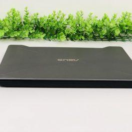 laptop-asus-gaming-fx505ge-core-i7-2