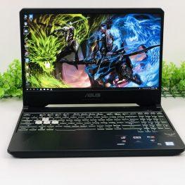 laptop-asus-gaming-fx505ge-core-i7-3