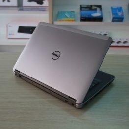 laptop-cu-dell-latitude-e6440-core-i5-3