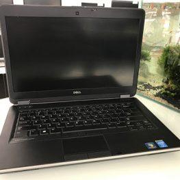 laptop-cu-dell-latitude-e6440-core-i5-4