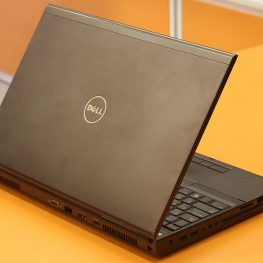 laptop-cu-dell-precision-m4800-core-i7-1