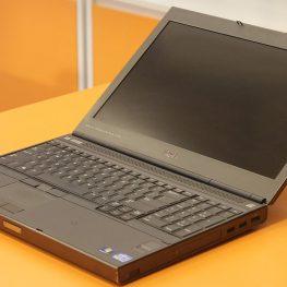 laptop-cu-dell-precision-m4800-core-i7-2