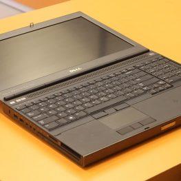 laptop-cu-dell-precision-m4800-core-i7-3