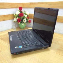 laptop-cu-lenovo-g460-core-i3-2
