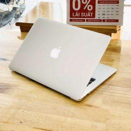 Macbook air 2012 Core i5