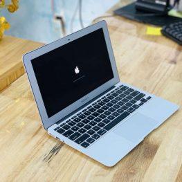 macbook-air-2012-core-i5-2