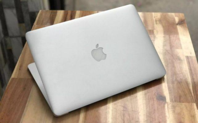 Macbook Air 2015 11 inch MJVM2 Cũ