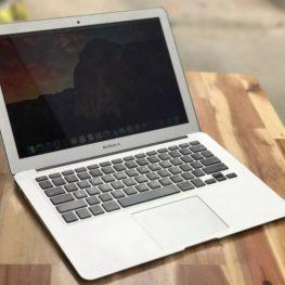 macbook-air-2015-11-inch-mjvm2-cu-2