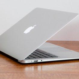 macbook-air-2020-core-i5-1
