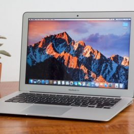 macbook-air-2020-core-i5-2