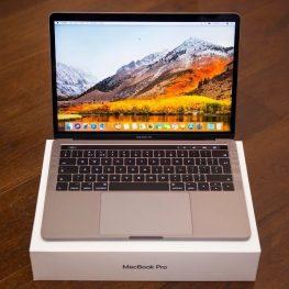 macbook-air-2020-core-i5-3