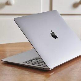 macbook-air-2020-core-i5-4