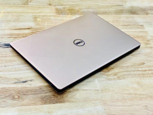 laptop dell cũ