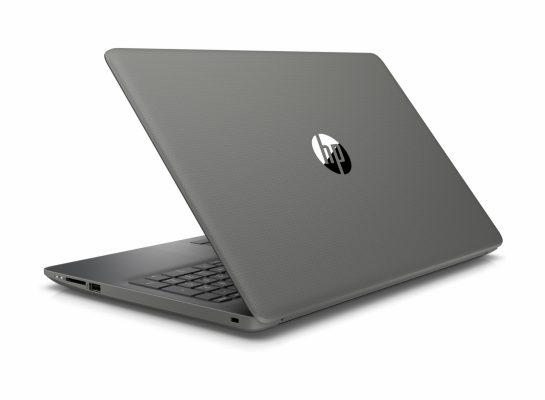 Laptop HP cũ