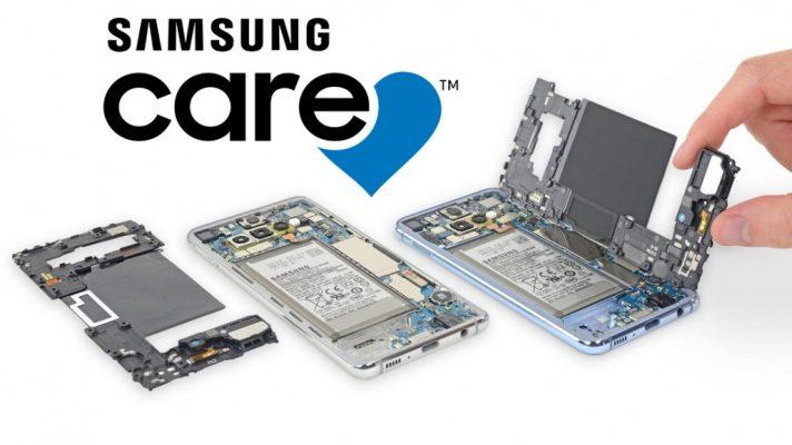 Sửa điện thoại Samsung uy tín tại Bình Dương, TPHCM – Vinh Phát Store
