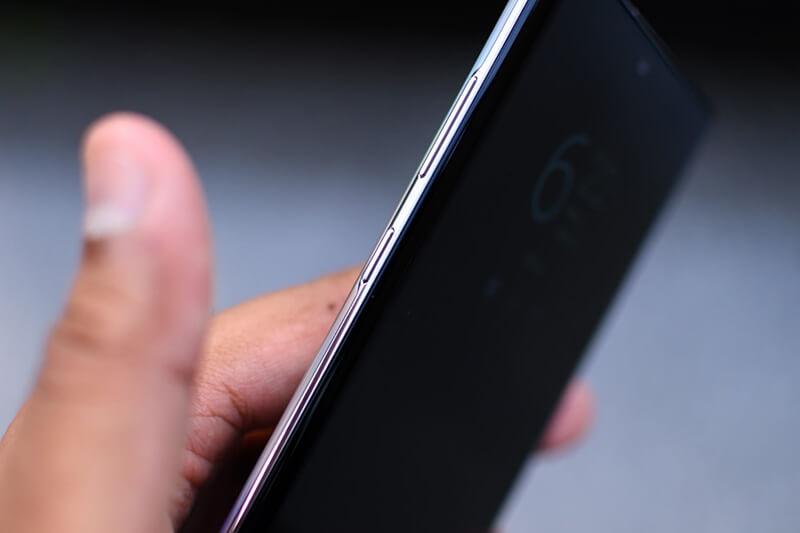 10 cách sửa nút nguồn điện thoại Android bị liệt đơn giản, hiệu quả