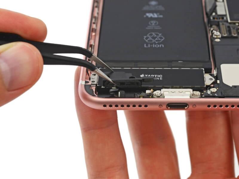 Cách sửa mic điện thoại hỏng, rè, giật, không nghe hiệu quả 100%