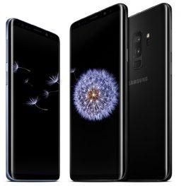 thay-man-hinh-samsung-galaxy-a6-plus-2018-6