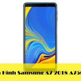 thay-man-hinh-samsung-galaxy-a7-2018-2