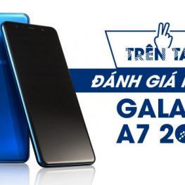 thay-man-hinh-samsung-galaxy-a7-2018-6