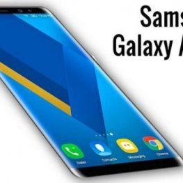 thay-man-hinh-samsung-galaxy-a8-2018-4