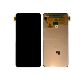Thay màn hình Samsung Galaxy Fold