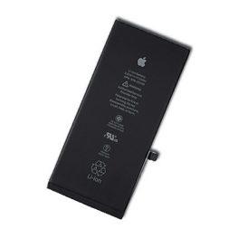 Thay pin iPhone 7 chính hãng